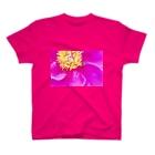 アルチンボルディ社の虫と雌蕊1 T-shirts