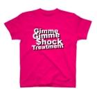 ダムダムサイコ - Damn Damn Psycho -のGimme Gimme Tee T-shirts