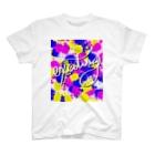 chiuruのexciting  T-shirts