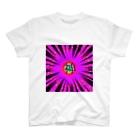りすの不安な神 T-shirts