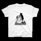 須藤はる奈 T-shirts