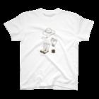 今日も農作業 T-shirts