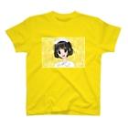 げーむやかんのモエ萌えナースきらきら T-shirts