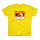 シノビアシのExpress Dental Clinic~vintage T-shirts