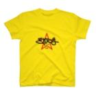 miyupoyoのEXPGロゴ T-shirts