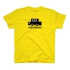 チ ナ .の教習所 T-shirts