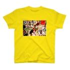 ポリネシア・カルチャー・センターのCulture Diving T-shirts