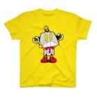 Bot屋のBOT2020 T-shirts