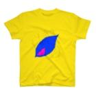 樹クリエイションのマジャグモ T-shirts