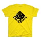 Aki Productionの電光石火 T-shirts