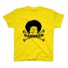 がっぽり総合研究所のが総研のTシャツ T-shirts