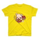 hirokaのFight! T-shirts