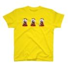Nenetのエレーナさまデレる。 T-shirts