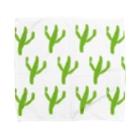 nigemizuの茎わかめ Towel handkerchiefs