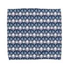 かみらの【揮発する酒場】過度なKado Towel handkerchiefs