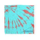 COCCOのCOCCO•B2 Towel handkerchiefs