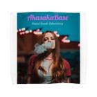 AkasakaBase - アカサカベースのSmoke Girls 03 Towel handkerchiefs