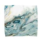 kiyoraの閑静 Towel handkerchiefs