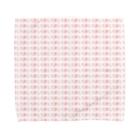 ひよこめいぷるの許されたい Towel handkerchiefs