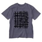 minachape STOREのセクション Washed T-shirts
