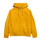 【仮想通貨】ADKグッズ(Tシャツ等)専門店 のBEAST MODE ON 03 Zip Hoodies