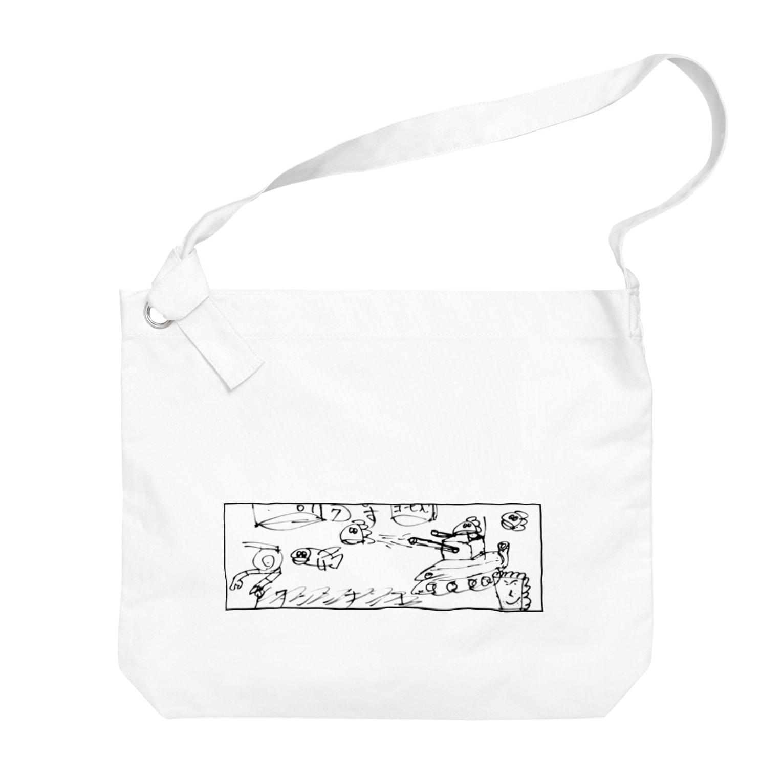豚ラーメンs h o pのhttps://www.instagram.com/p/B_M2V?igshid=os635hhqsy16 Big shoulder bags