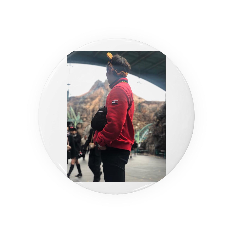 k____yo__のまの Badges