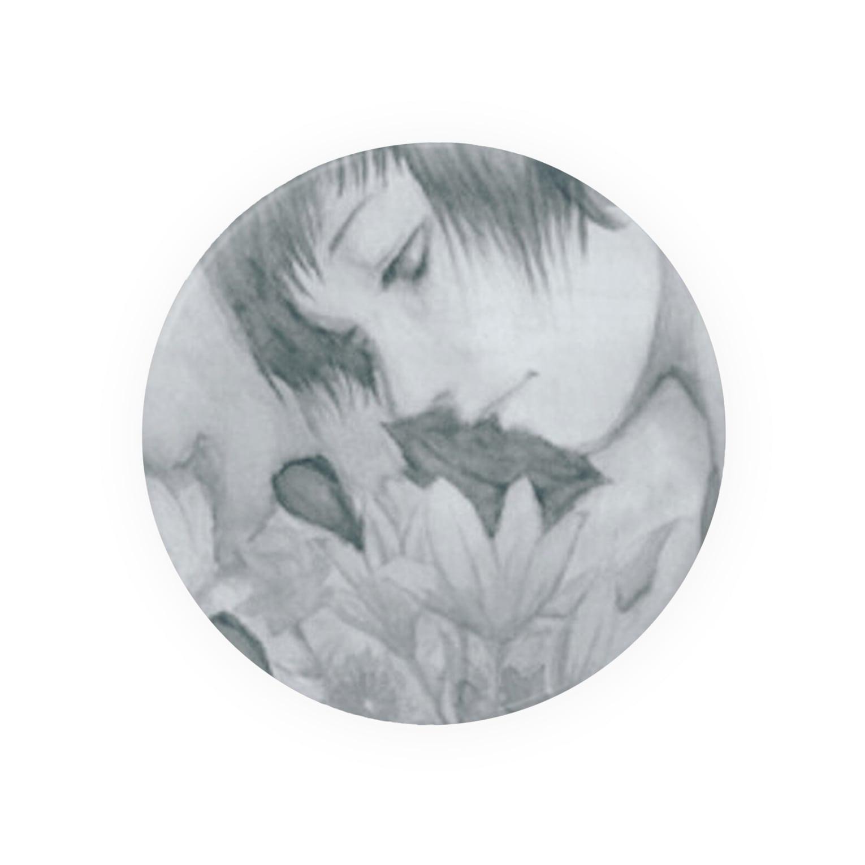 Ryoのmelody Badges