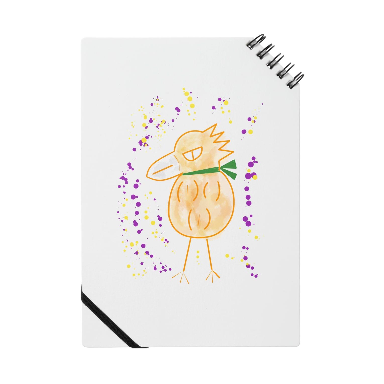 manamanawaruのオレンジワルビロ Notes