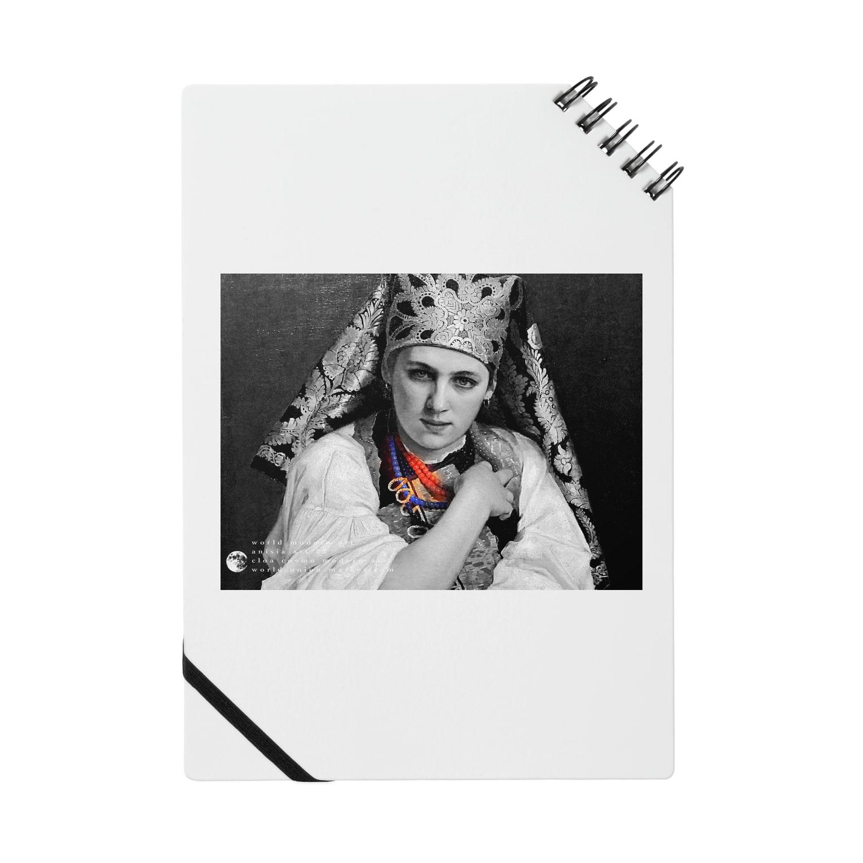 WORLD TOP ARTIST modern art litemunte world top photographer luca artのWorld Top Fashion Designer ARTIST 2019 World top car designer Most Expensive Art Photo 2023 WORLD LARGEST FREE MARKET world union market.com 世界 トップアーティスト 日本 トップフォトグラファー モダンアート アート 2020 WORLD TOP ARTIST Photographer Lei Shionz Nikon P1000 Notes