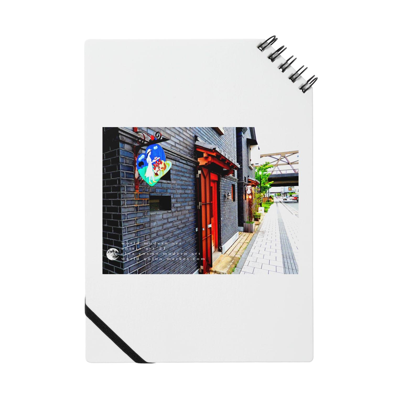 WORLD TOP ARTIST modern art litemunte world top photographer luca artのWorld Top Designer ARTIST 2021 2020 2019 World top car designer Most Expensive Art Photo 2023 WORLD LARGEST FREE MARKET world union market.com 世界 トップアーティスト 日本 トップフォトグラファー モダンアート アート 2020 WORLD TOP ARTIST Photographer Lei Shionz Nikon P1000 Notes