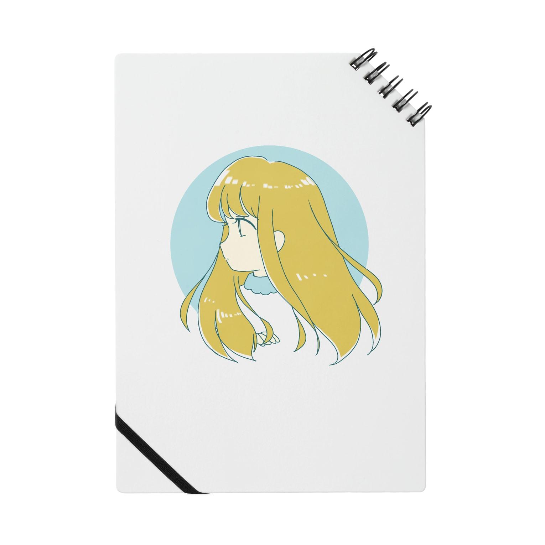 しょっぷオブもふのなびかせ少女 Notes