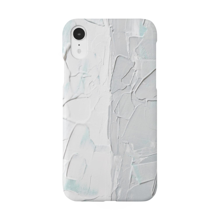 N。のむい Smartphone cases