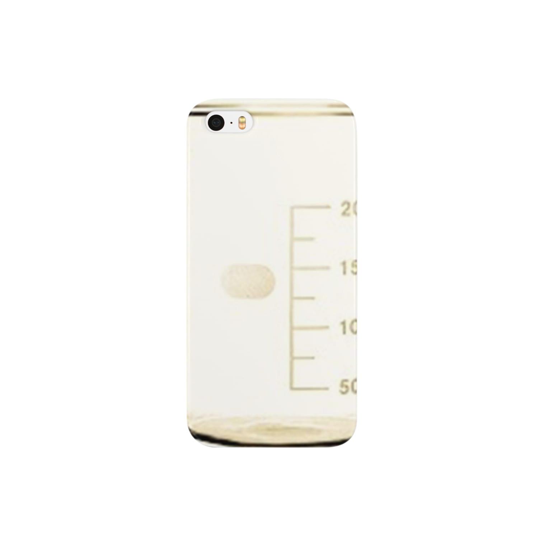 beeker marumaruのスマートフォンケース iphoneケース 通販