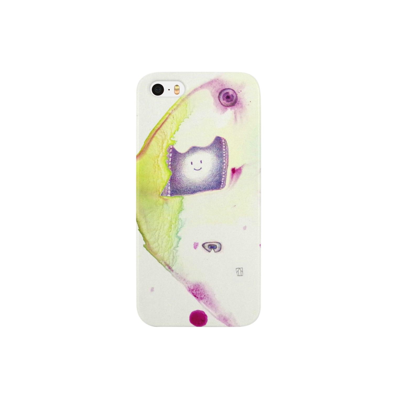 ohnosukeの2014_171s15 Smartphone cases