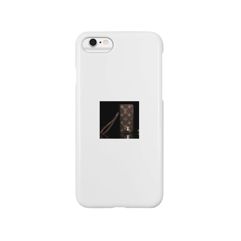 sdgsxvのルイヴィトンiphone6ケースiPhone設計 Smartphone cases