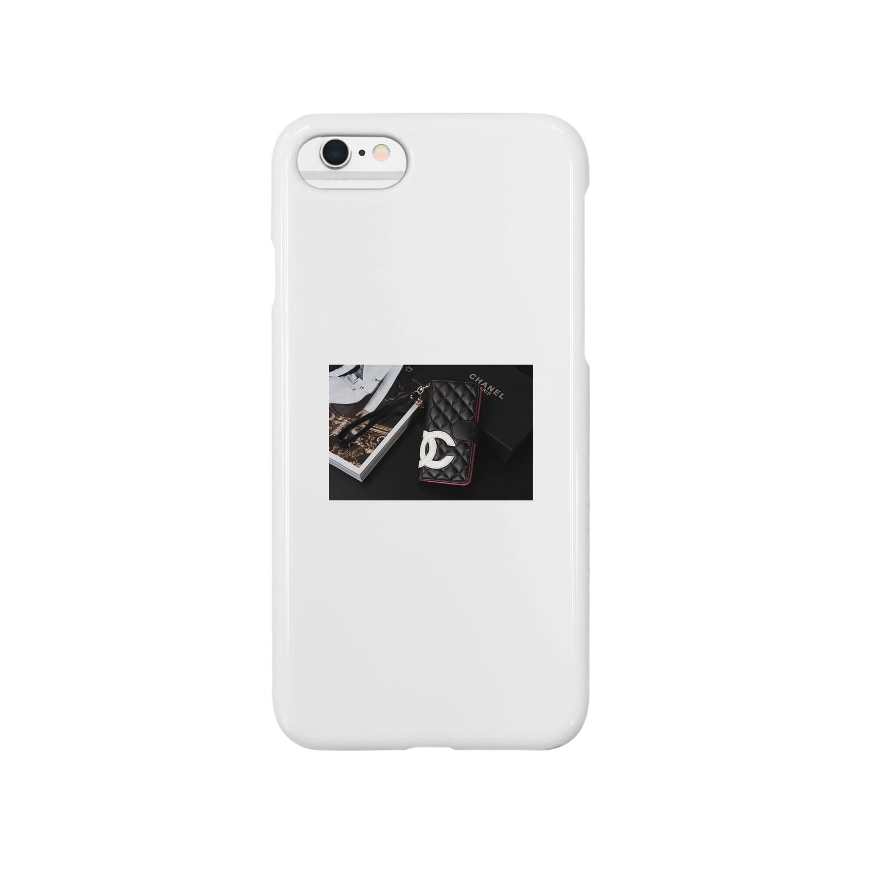 fsdfevxetのルイヴィトンiphone6ケース Smartphone cases