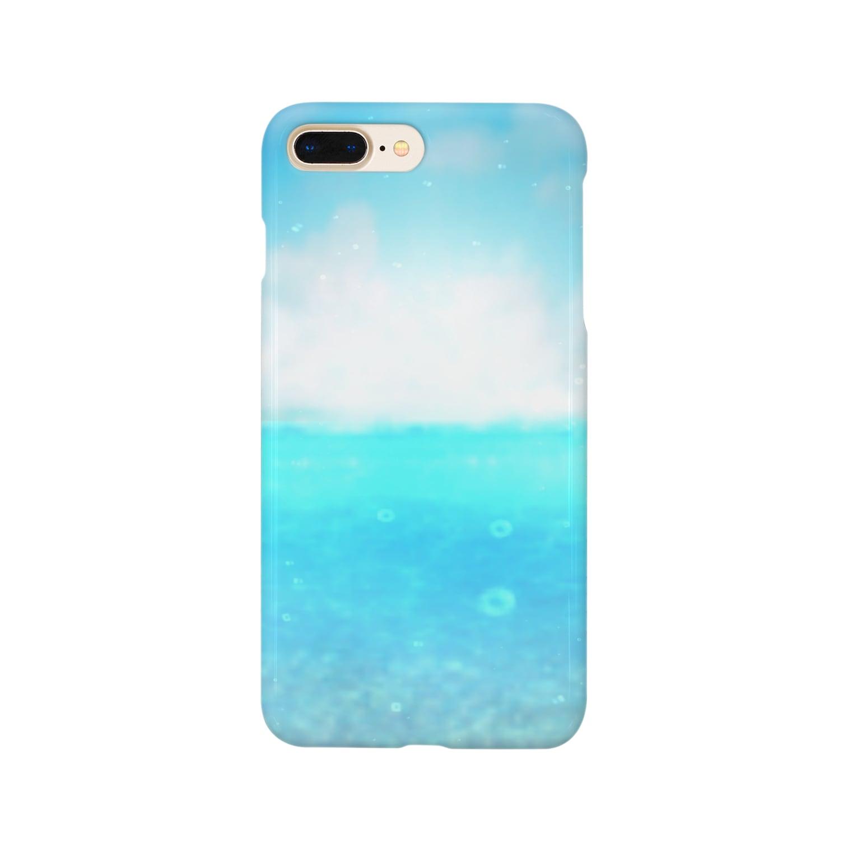 ANARCHYSEVENのスマホケース1 Smartphone cases