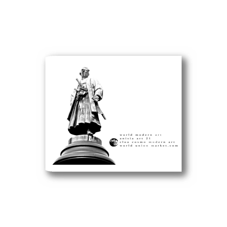 2020 WORLD TOP ARTIST modern art SHION world top photographer most expensive artの2020 WORLD TOP NEWS Most Famous Person Artist TOP MODEL best photographer tokyo Most Expensive Art Photo FREE AUCTION Lei Shionz world-union-market.com 世界 トップアーティスト オークション 現代アート © Earth Community デザイナー ランキング トップブランド 写真 アート 世界の現代アート worldnewscommunity.com Stickers