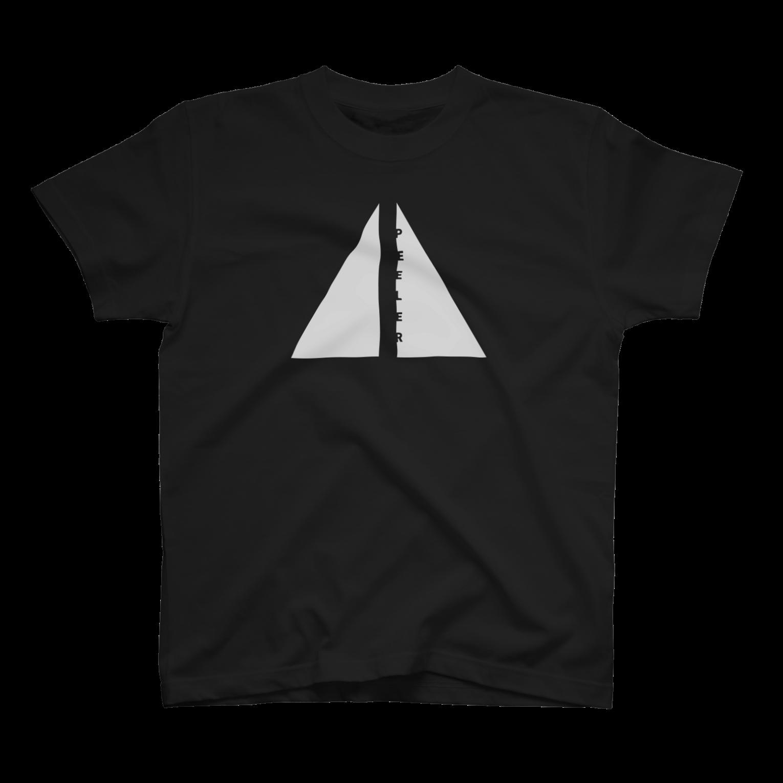 MaritaのFigure - 01Tシャツ