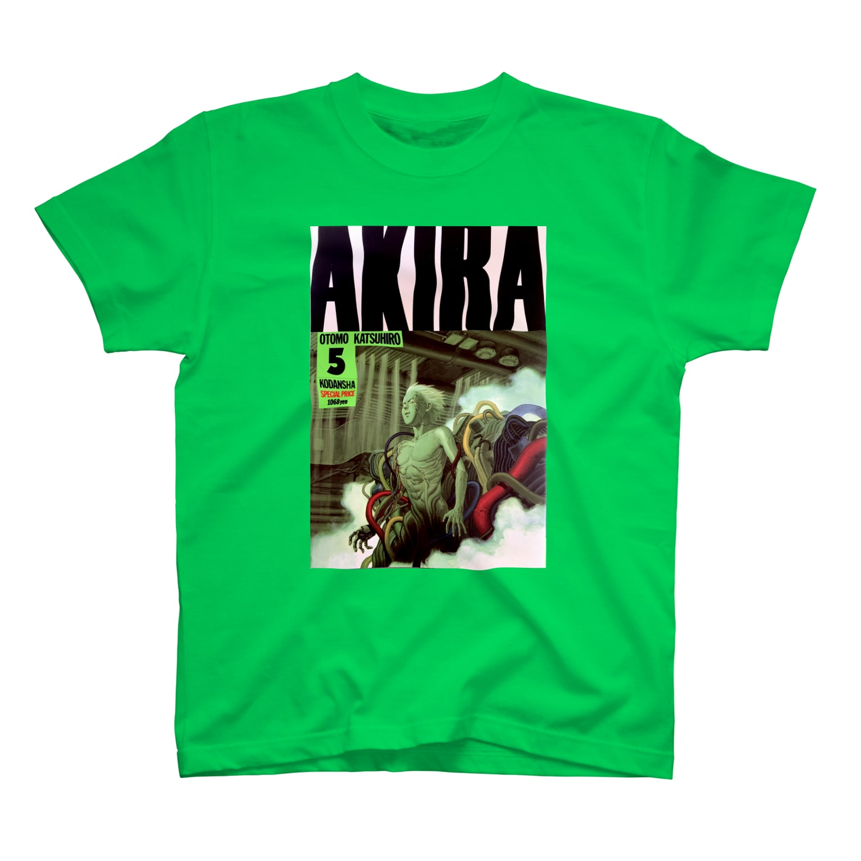 iijimanboの5巻 T-shirts