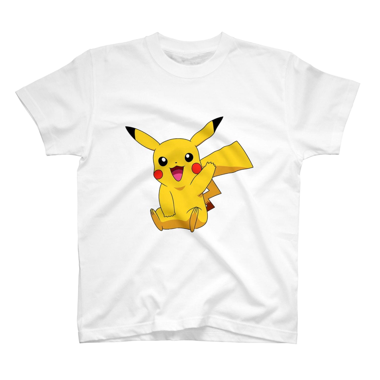 mariの子供用 T-shirts