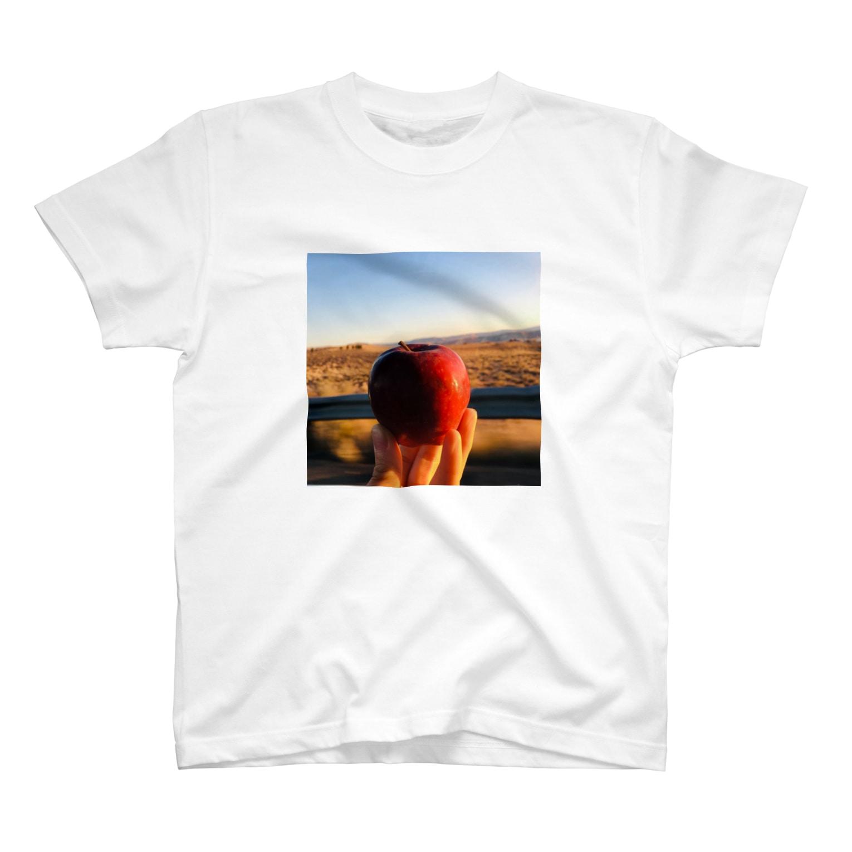 chomochiのmorning 1 T-shirts