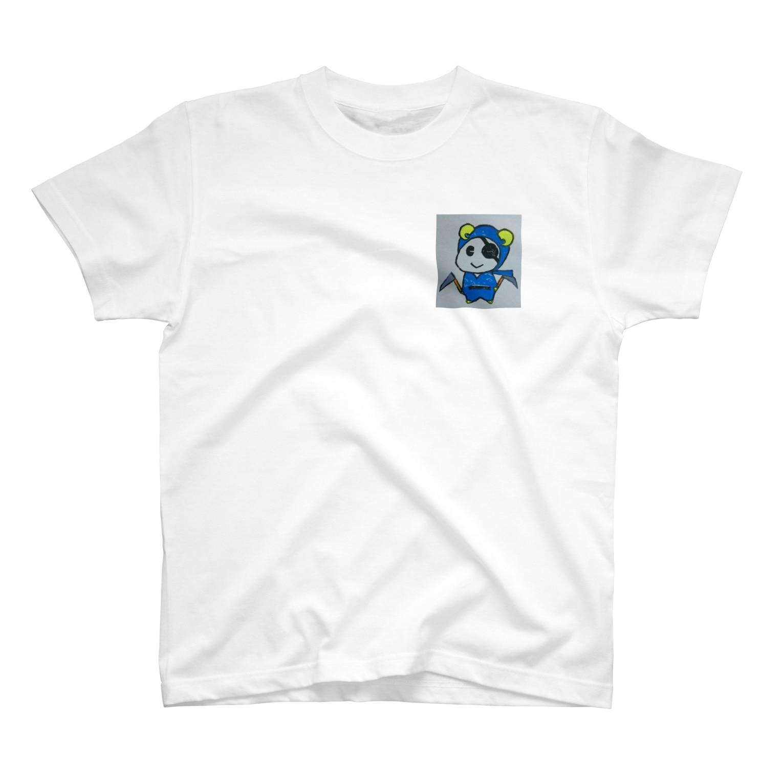 IORIのひつじにん T-shirts