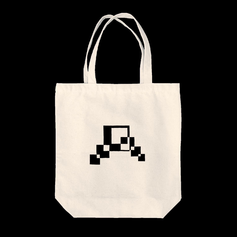 シンプルデザイン:Tシャツ・パーカー・スマートフォンケース・トートバッグ・マグカップのシンプルデザイントートバッグ
