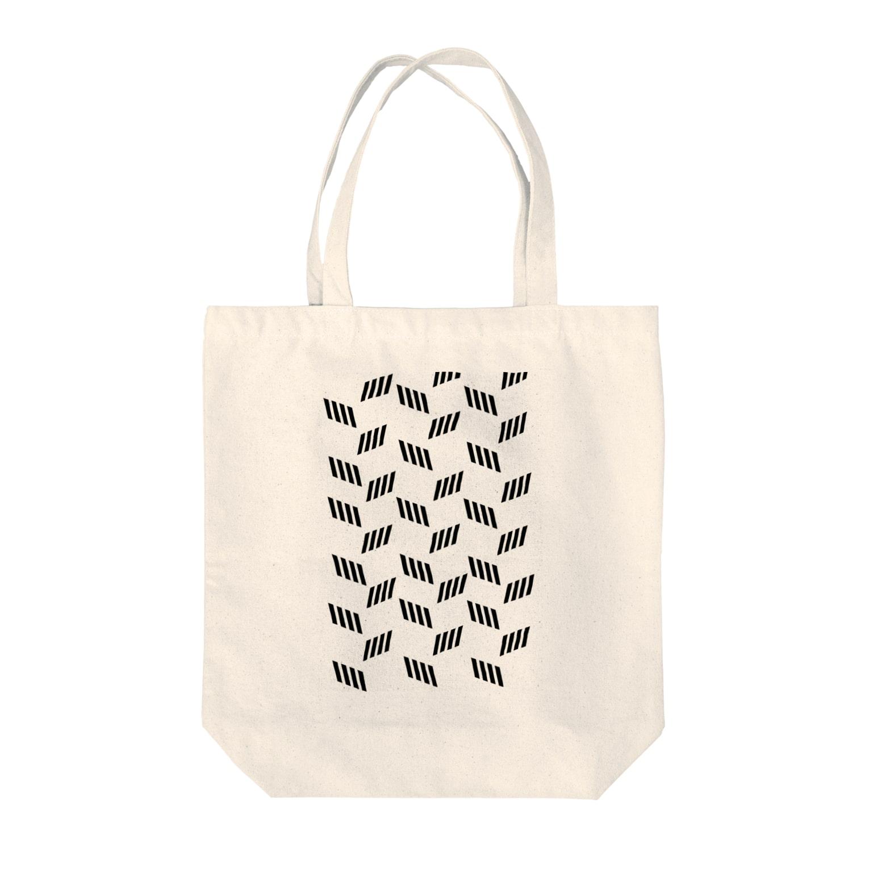 ghostweedのs Tote bags