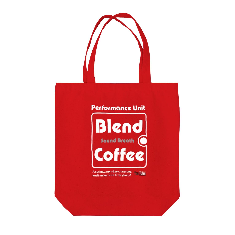 Web ShopのNewLogo Tote bags
