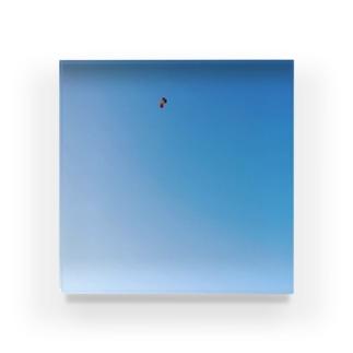 1509866962 Acrylic Block