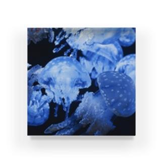海月 Acrylic Block