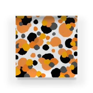 NISHIKI Acrylic Block